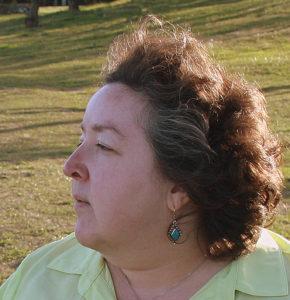 A photo of Ann Chiappetta