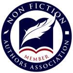 The Nonfiction Authors Association  - Author Member